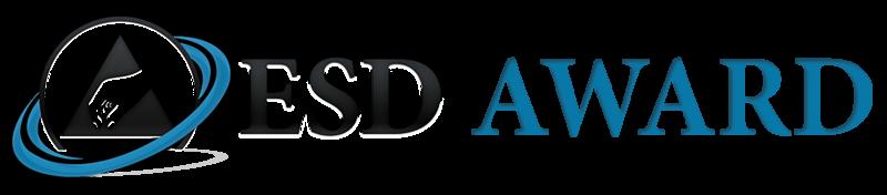 ESD Award